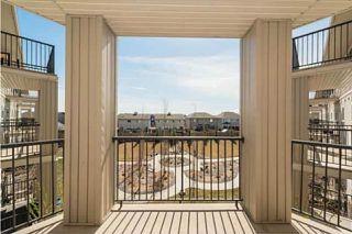 Photo 38: 330 1520 HAMMOND Gate in Edmonton: Zone 58 Condo for sale : MLS®# E4196555