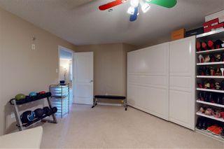 Photo 16: 330 1520 HAMMOND Gate in Edmonton: Zone 58 Condo for sale : MLS®# E4196555