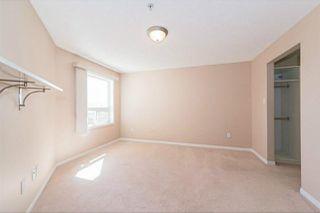 Photo 19: 330 1520 HAMMOND Gate in Edmonton: Zone 58 Condo for sale : MLS®# E4196555