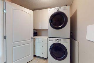 Photo 37: 330 1520 HAMMOND Gate in Edmonton: Zone 58 Condo for sale : MLS®# E4196555