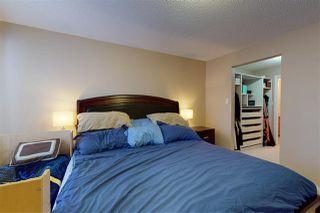 Photo 20: 330 1520 HAMMOND Gate in Edmonton: Zone 58 Condo for sale : MLS®# E4196555