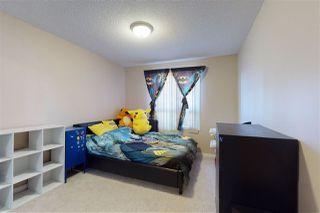 Photo 31: 330 1520 HAMMOND Gate in Edmonton: Zone 58 Condo for sale : MLS®# E4196555