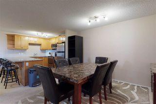 Photo 26: 330 1520 HAMMOND Gate in Edmonton: Zone 58 Condo for sale : MLS®# E4196555