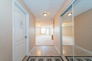 Photo 35: 330 1520 HAMMOND Gate in Edmonton: Zone 58 Condo for sale : MLS®# E4196555