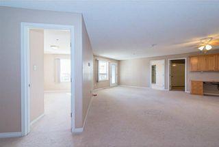 Photo 29: 330 1520 HAMMOND Gate in Edmonton: Zone 58 Condo for sale : MLS®# E4196555