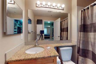 Photo 28: 330 1520 HAMMOND Gate in Edmonton: Zone 58 Condo for sale : MLS®# E4196555