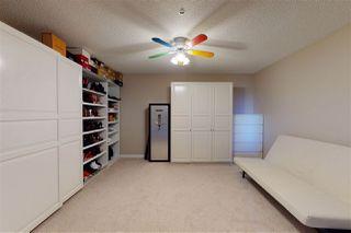 Photo 14: 330 1520 HAMMOND Gate in Edmonton: Zone 58 Condo for sale : MLS®# E4196555