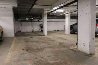 Photo 43: 330 1520 HAMMOND Gate in Edmonton: Zone 58 Condo for sale : MLS®# E4196555
