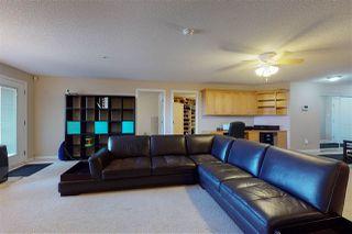 Photo 9: 330 1520 HAMMOND Gate in Edmonton: Zone 58 Condo for sale : MLS®# E4196555