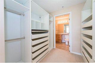 Photo 25: 330 1520 HAMMOND Gate in Edmonton: Zone 58 Condo for sale : MLS®# E4196555