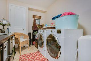 Photo 40: 9811 105 Avenue: Morinville Attached Home for sale : MLS®# E4197943