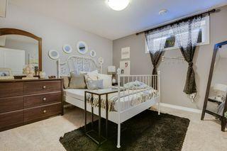Photo 39: 9811 105 Avenue: Morinville Attached Home for sale : MLS®# E4197943