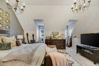 Photo 33: 9811 105 Avenue: Morinville Attached Home for sale : MLS®# E4197943