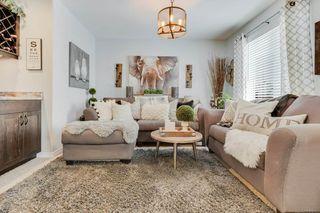 Photo 27: 9811 105 Avenue: Morinville Attached Home for sale : MLS®# E4197943