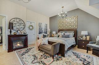 Photo 32: 9811 105 Avenue: Morinville Attached Home for sale : MLS®# E4197943