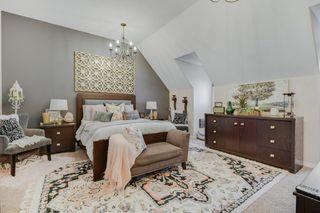 Photo 31: 9811 105 Avenue: Morinville Attached Home for sale : MLS®# E4197943