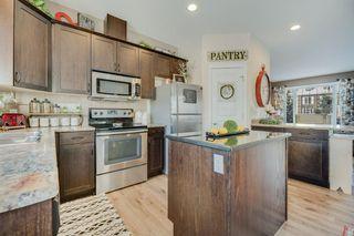 Photo 11: 9811 105 Avenue: Morinville Attached Home for sale : MLS®# E4197943