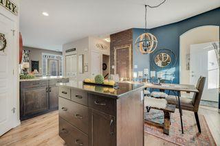 Photo 13: 9811 105 Avenue: Morinville Attached Home for sale : MLS®# E4197943
