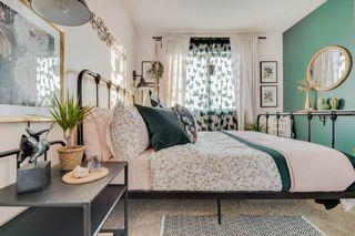Photo 23: 9811 105 Avenue: Morinville Attached Home for sale : MLS®# E4197943