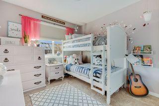 Photo 25: 9811 105 Avenue: Morinville Attached Home for sale : MLS®# E4197943