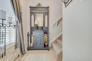 Photo 30: 9811 105 Avenue: Morinville Attached Home for sale : MLS®# E4197943