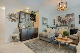 Photo 28: 9811 105 Avenue: Morinville Attached Home for sale : MLS®# E4197943