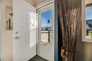 Photo 18: 9811 105 Avenue: Morinville Attached Home for sale : MLS®# E4197943