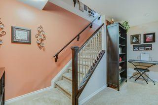 Photo 35: 9811 105 Avenue: Morinville Attached Home for sale : MLS®# E4197943