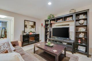 Photo 37: 9811 105 Avenue: Morinville Attached Home for sale : MLS®# E4197943
