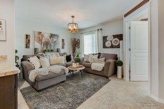 Photo 26: 9811 105 Avenue: Morinville Attached Home for sale : MLS®# E4197943