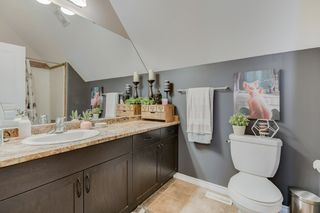 Photo 34: 9811 105 Avenue: Morinville Attached Home for sale : MLS®# E4197943