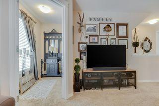 Photo 29: 9811 105 Avenue: Morinville Attached Home for sale : MLS®# E4197943