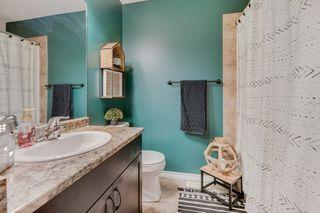 Photo 24: 9811 105 Avenue: Morinville Attached Home for sale : MLS®# E4197943