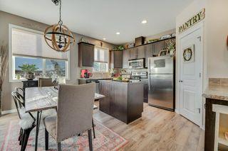 Photo 14: 9811 105 Avenue: Morinville Attached Home for sale : MLS®# E4197943