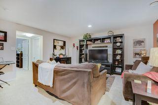 Photo 36: 9811 105 Avenue: Morinville Attached Home for sale : MLS®# E4197943