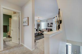 Photo 20: 9811 105 Avenue: Morinville Attached Home for sale : MLS®# E4197943