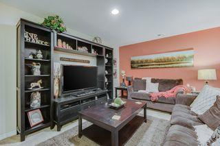 Photo 38: 9811 105 Avenue: Morinville Attached Home for sale : MLS®# E4197943