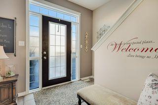 Photo 2: 9811 105 Avenue: Morinville Attached Home for sale : MLS®# E4197943