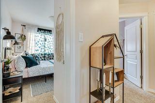 Photo 21: 9811 105 Avenue: Morinville Attached Home for sale : MLS®# E4197943
