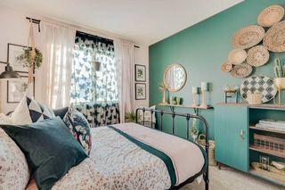 Photo 22: 9811 105 Avenue: Morinville Attached Home for sale : MLS®# E4197943