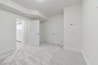 Photo 12: 15003 108 Avenue in Edmonton: Zone 21 Townhouse for sale : MLS®# E4201722