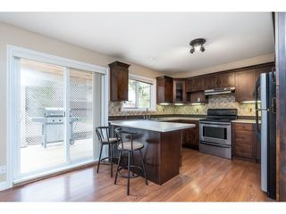 "Photo 25: 32954 PHELPS Avenue in Mission: Mission BC House for sale in ""Cedar Valley Estates"" : MLS®# R2468941"