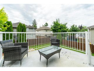 "Photo 15: 32954 PHELPS Avenue in Mission: Mission BC House for sale in ""Cedar Valley Estates"" : MLS®# R2468941"