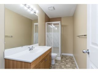 "Photo 29: 32954 PHELPS Avenue in Mission: Mission BC House for sale in ""Cedar Valley Estates"" : MLS®# R2468941"