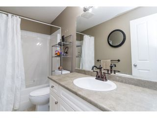 "Photo 22: 32954 PHELPS Avenue in Mission: Mission BC House for sale in ""Cedar Valley Estates"" : MLS®# R2468941"