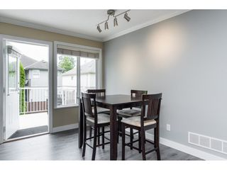 "Photo 14: 32954 PHELPS Avenue in Mission: Mission BC House for sale in ""Cedar Valley Estates"" : MLS®# R2468941"