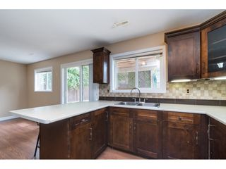 "Photo 27: 32954 PHELPS Avenue in Mission: Mission BC House for sale in ""Cedar Valley Estates"" : MLS®# R2468941"