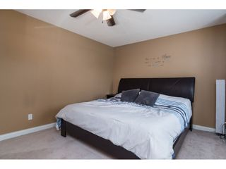 "Photo 18: 32954 PHELPS Avenue in Mission: Mission BC House for sale in ""Cedar Valley Estates"" : MLS®# R2468941"