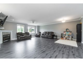 """Photo 7: 32954 PHELPS Avenue in Mission: Mission BC House for sale in """"Cedar Valley Estates"""" : MLS®# R2468941"""