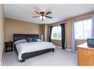 "Photo 17: 32954 PHELPS Avenue in Mission: Mission BC House for sale in ""Cedar Valley Estates"" : MLS®# R2468941"